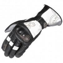 Mayra Women Glove