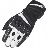 Sensato Kids Glove
