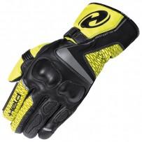 Orkney Mens Glove