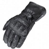 Agadir Mens Glove