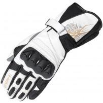 Tyra Women Glove