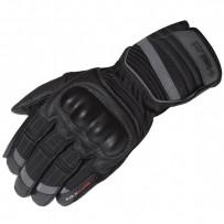 Warm n Dry Mens Glove