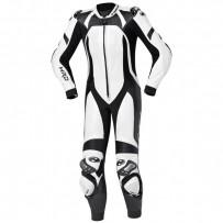 Ayana Race Suit