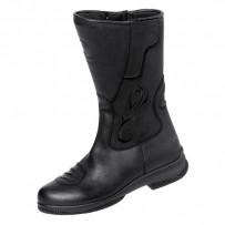 Grace Ladies Boots