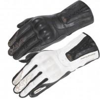 Veenas Women Glove