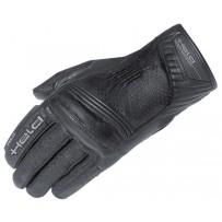 Held Rodney Summer Motorcycle Glove