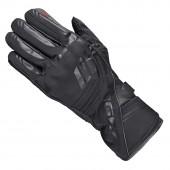 Seric GORE-TEX Glove