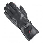Arctic Evo Gloves