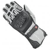Sambia 2in1 Gloves