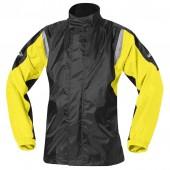 Minstral II Rain Jacket