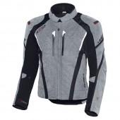 Imola Flash Jacket