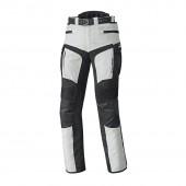 Matata II Pants