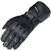 Air n Dry Womens Glove