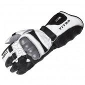 Titan Mens Glove