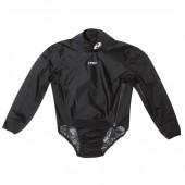 Wet Race Jacket