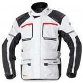 Carese II GORE-TEX Touring Jacket