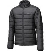 Held Prime Coat Jacket