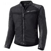 Street Hawk Jacket