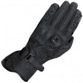Veenas II Women Glove