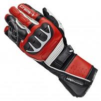Chikara Pro Mens Glove