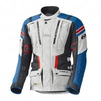 Hakuna II Jacket