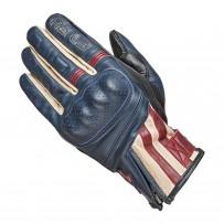 Paxton Glove