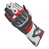 EVO-Thrux II Glove