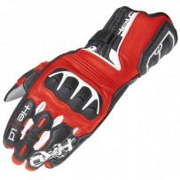 Chikara Men Glove