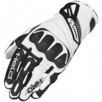 Short Race Mens Glove