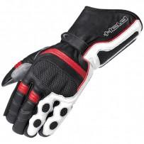 AKIRA-EVO Mens Glove