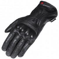 Rain Star Mens Glove
