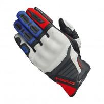 Hamada glove