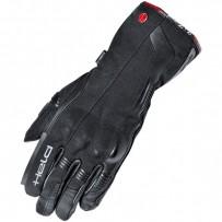 Rachel Women Glove