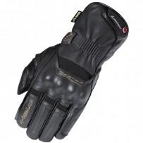 Touring Star Mens Glove