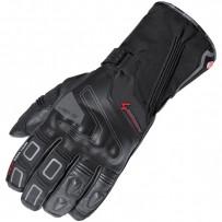 Cold Champ Mens Glove