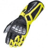 Phantom II Mens Glove