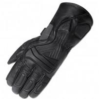 Freezer II Mens Glove