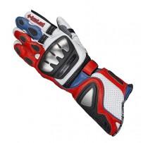 Titan Evo Mens Gloves