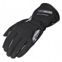 Satu Mens Glove