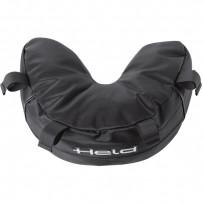 GS Tool Bag Art:4836