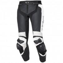 Grind Pants