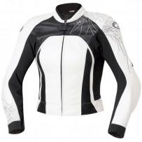 Debbie Sports Jacket