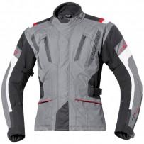4-Touring Jacket