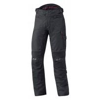 Aerosec Base Pants