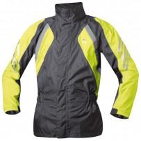 Rano rain jacket