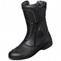 Shaku Men Touring Boots