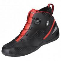 Urban Rider Boots