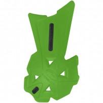 SAS-TEC Shoulder Protcetor 9312