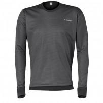 Windstopper Skin long-sleeve shirt Art:9478