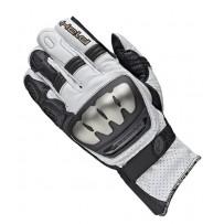 SR-X Sport Glove